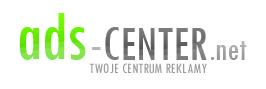 Ads-Center.NET