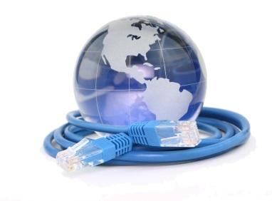 Unikalne IP